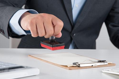 内资注册公司条件及费用有哪些?_公司注册