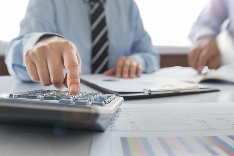 企业缺成本票,个人独资企业怎么解决_商标注册_个体工商户