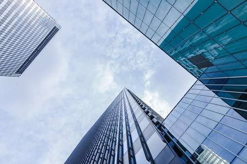 工商注册使用虚拟地址的注意事项是什么?_